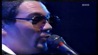 Fun Lovin' Criminals - 8.Blues for Suckers