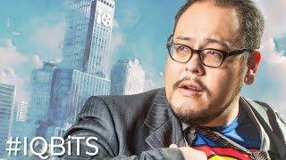 Are Comic Book Superhero Movies Destroying Cinema?