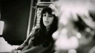 Brooke Fraser - Here's To You (Legendado Português)