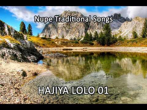 HAJIYA LOLO 01
