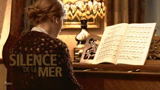 Le Silence De La Mer (2004) DVD with English Subtitles (PAL or NTSC)