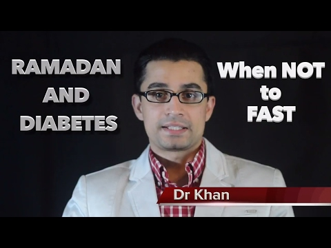Was mit dem niedrigen Niveau von Blutzucker zu tun