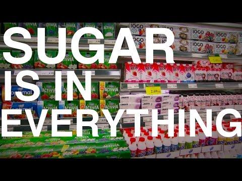 Metru de glucoză din sânge pentru a măsura cât de multe de zahăr din sânge