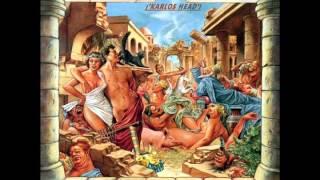Sodom - Sodomy & Lust