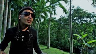 No Te Tengo Aqui - Arcangel feat. Arcangel (Video)