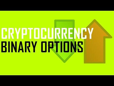 Nauja kriptovaliuta kuri verta investuoti
