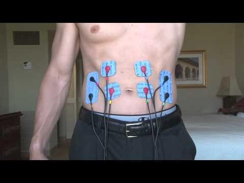 Wie den Bauch für die Woche in den häuslichen Bedingungen Videos zu entfernen, herunterzuladen