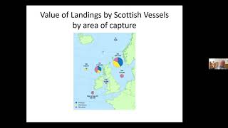Scottish Fishing Industry