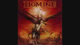 Domine - Dawn of a new Day (a Celtic Requiem)