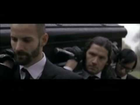 http://www.youtube.com/watch?v=LQ-Kt4arMu8