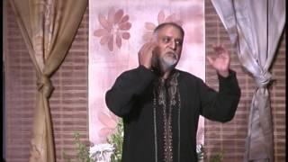Vishal Mangalwadi on YOGA ( Wisdom From India Series#4). Part 5