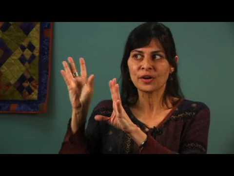 סרטוני וידאו קורסים בפסיכולוגיה