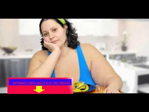 Tentang penggunaan baking soda untuk diet