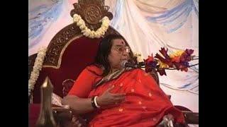 Mahashivaratri Puja, Surrender thumbnail