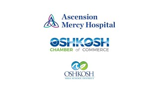 CNA Youth Apprenticeship - Ascension Mercy Hospital