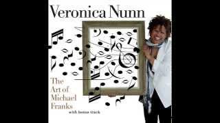 Veronica Nunn - Leading Me Back To You