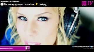 Johanna - Tonight is the Night (Slin Project & René de la Moné Remix) HD