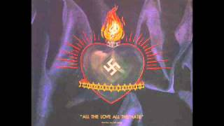 Children of the volley - Christian Death