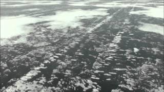 Sunday Ice Report, Feb 7