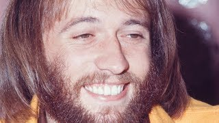 <b>Maurice Gibb</b>'s Alleged Son Calls For Final DNA Test