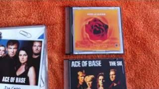 Ace of Base - Da Capo DVD