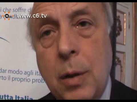 Anticorpi monoclonali e il cancro alla prostata