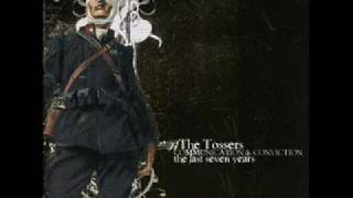 The Tossers - Alone
