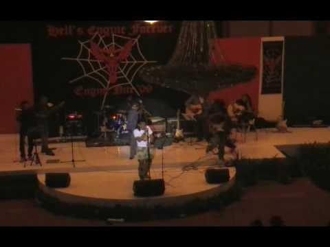 Simple Man (Lynyrd Skynyrd) - Pell FTW