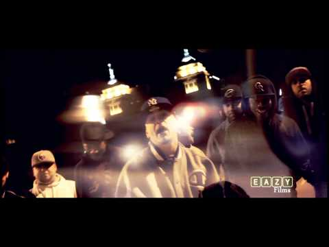 Bnero Still Thrive ft Flawless and Ace Boog (WE UP)  Brought to you by Eazy Films and King City