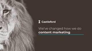 Castleford Media - Video - 2