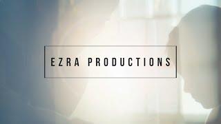 Ezra Productions, Inc. - Video - 3