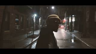 Chris Stylez - Fall For Me (Official Video)