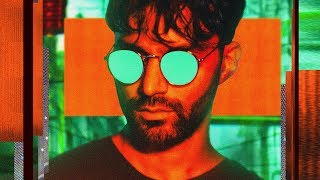 R3HAB X A Touch Of Class   All Around The World (La La La) (Official Video)
