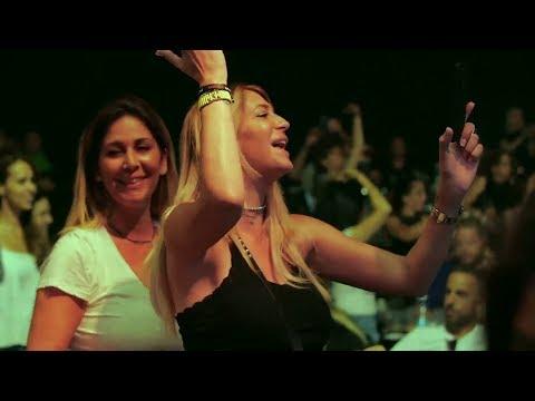 اغاني عبري روعه 2018 حبيبي يا عيني • Israeli Hebrew Arabic Music • Revivo | حفلة رفيفو عربي عبري