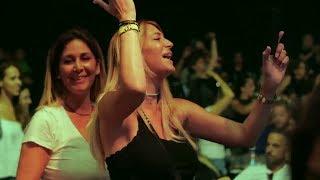 اغاني عبري روعه 2019 حبيبي يا عيني ???????? Israeli Hebrew Arabic Music • Revivo ???????? حفلة رفيفو عربي عبري