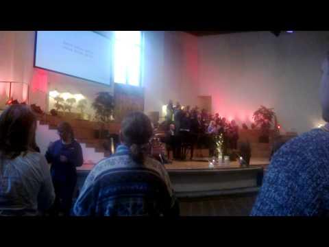 Церковь преображение г. моршанска