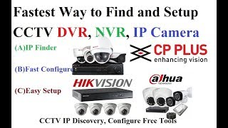 Hikvision Error Solved 100% Reconnecting Error Code HCNetSDK
