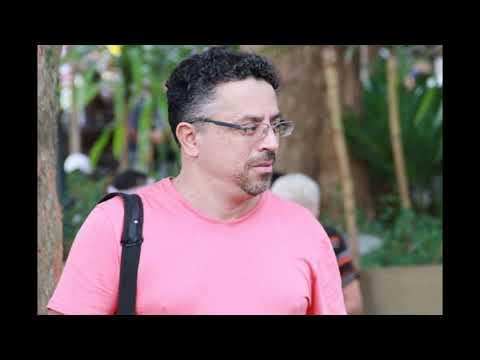 Jornalista é agredido por seguranças do Rodeio em Itapecerica da Serra