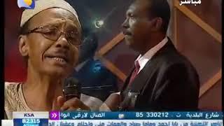 تحميل و مشاهدة زيدان ابراهيم ما اصلو ريده اصبح حياتي MP3