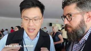 adjusting to the workforce v2.25 | PwC ASSOCIATE TRAINING | a tax lawyer vlog