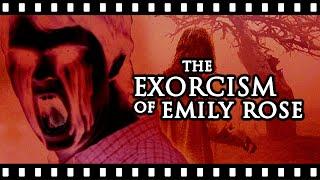 The Tragic Horror Of THE EXORCISM OF EMILY ROSE