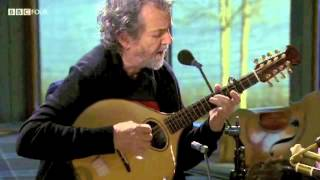 Andy Irvine--West Coast of Clare