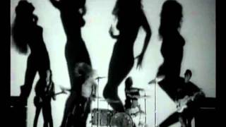 Kings Of The Sun ®Official BLACK LEATHER Uncensored #kingsofthesun #rocktilyadie