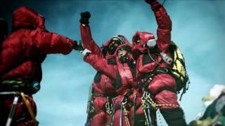 VIDEO EMOZIONALE 32°CONGRESSO GRUPPO AGENTI GENERALI