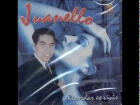 10 EXITOS DE JUANELLO