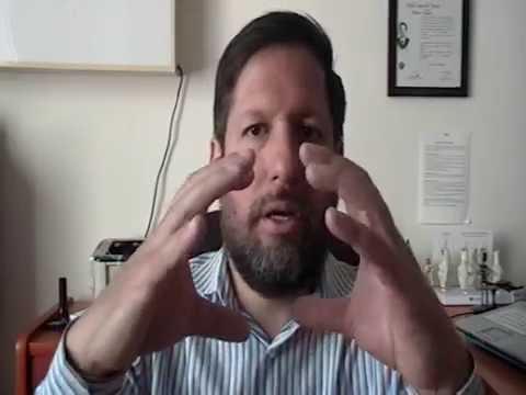 Slăbiciune generală la nivelul articulației cotului