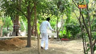 New Shiv Kawad Bhajan 2015 / Hey Neelkanth Baba /  Anil Khanda