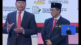 Hasanah Usung Program DP Rumah 1 Persen hingga Molotot.com