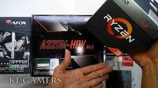 intel Core i9 9900K ASUS ROG STRIX Z390-E GAMING RTX2080 8G