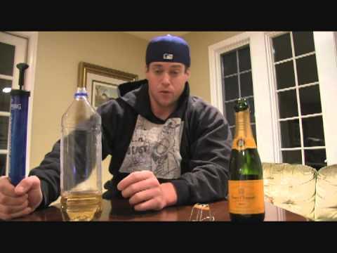 Kodowanie alkoholu esperal cenie